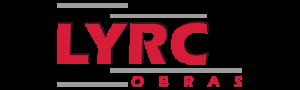 LOGO-LYRC