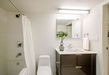 baño-diseño-home-servicios