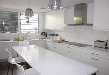 cocina-funcional-home-servicios