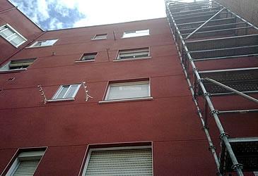rehabilitacion-fachada-mortero-mono-capa-servicios